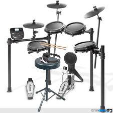 Drums in Brand:Alesis, Drum Type:%21   eBay