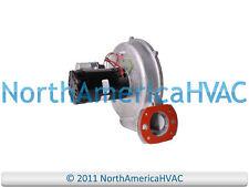 Fasco Trane American Standard Furnace Exhaust Draft Inducer Motor 7062-3972 A273