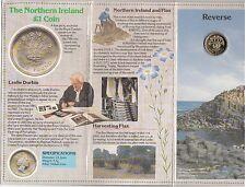 Coffret Irlande 1 Livre 1986