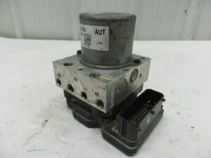 ABS MODULE Fits 14 SONIC 450473