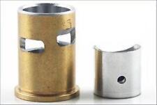 Kyosho GXR28 .28 Piston & Cylinder Sleeve Set