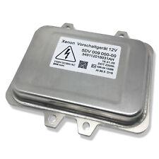 Xenon HID Headlight Ballast Control For 2007-2013 Cadillac Escalade ESV EXT 6.2L