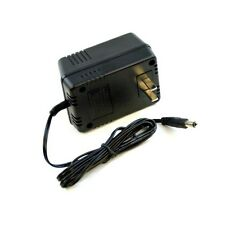 New 12V 1A AC-AC Power Adapter Supply replacement