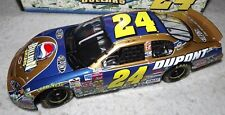 1/24  action rare  gm dealers #24 jeff gordon Billion dollars 1 of  648