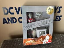 Ultraman Jack Magic Q  1/6 Scale Action Figure  limited edition US SELLER No.2