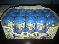 GROSSERY GANG Series 3 Putrid Power 2-PACK  blind box can 30 CANS sealed new