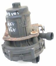 VW Sharan Secondary Air Pump Additional 021 959 253 B