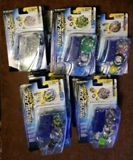 (3 Pack) Beyblade Burst Evolution Starter Pack, Random Assortment NEW