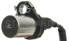 Engine Crankshaft Position Sensor-Natural Standard PC85