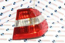 Original BMW e46 Sedan Facelift Tail Light/Brake Light H.R. 6910532.