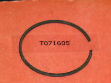 Genuine! HOMELITE 70205 ring, fits the piston on select Super 2 180 200 XL LX30