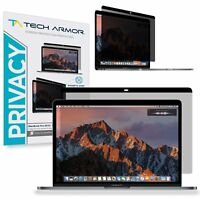 "Tech Armor Privacy Screen Protector for Macbook Pro Retina 15"" (2016/2017)  [1]"