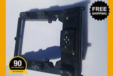 Mercedes-Benz OEM W163 ML Power Window Master Control Switch 1638206910