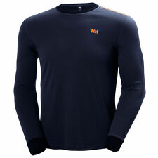 Helly Hansen Fitness Base Layers Activewear for Men