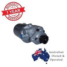 523092M91 Power Steering Pump Massey Ferguson 165 175 255 265 275 31 382