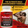 Male Enhancement Pills Natural - Male Libido, Enhancing Pills, Over the Counter