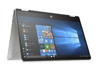 HP Elitebook X360 1030 G2 i5 7300U 8GB 256GB SSD Windows 10 Pro B