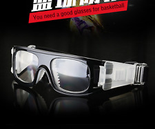 Basketball protective Glasses Sports Eyeglasses Men Women Eyewear Frames Goggles
