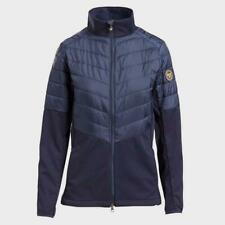 New Shires Women's Aubrion Bayswater Jacket