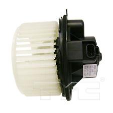 Blower Motor A/C Heater Fan Assembly for 03-14 Chevy Suburban/GC Yukon XL