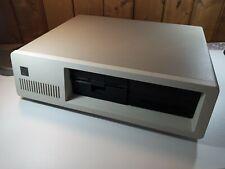 PC IBM 5150 NON FUNZIONANTE