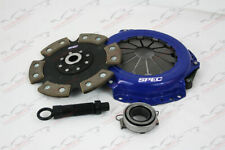 Stage 4 Uprated Paddle Clutch Kit EP82 EP91 4E-FTE Toyota Glanza Starlet Turbo