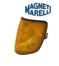 For Mercedes 260E 300CE 300D Magneti Marelli Left Front Turn Signal Light Assy