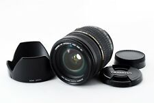 [Exc ++++] TAMRON AF XR  LD IF 28-300mm f/3.5-6.3 MACRO for Nikon from Japan
