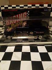 KYLE PETTY COORS LIGHT 1/24 1996 DUALLY NASCAR DIECAST RCCA LTD 1/2500