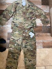 ocp uniform set
