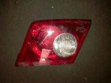 TAILGATE LIGHT Daewoo Lacetti 04 5 Door Hatchback O/S Rear Boot Lamp - 1186757