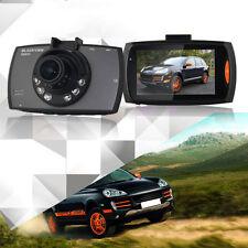 "G30 2.7"" 1080P Car DVR 120 Degre Camera Video Recorder Dash Cam Night Vision L"