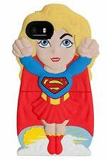 Supergirl iPhone 5 and 5S Phone Case