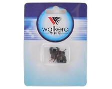 Walkera Part Runner 250-Z-32 White LED light 2pcs -US dealer