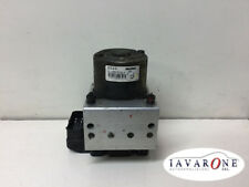 Pompa ABS Suzuki Ignis 1.3 cc benzina  (Codice: AC.0450-0182.4)