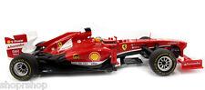 RC REMOTE CONTROL Licensed Ferrari F138 Electric RC Car Big Size 1:12 Scale F138