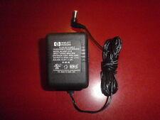 HP 0957-2110 AC Power Adapter 12V 1.0A