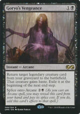 MTG Magic the Gathering Ultimate Masters Goryo's Vengeance 'NM/MINT Condition