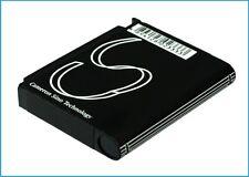 BATTERIA agli ioni di litio per Samsung sgh-u908 SGH-U900V NUOVO Premium Qualità