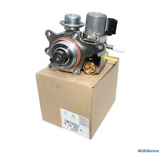 Pompa Carburante Originale PSA Citroen Peugeot 1.6 THP Mini Cooper S incl. JCW