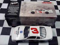 Dale Earnhardt Jr #8 GM Goodwrench Service 2003 1:24 Action NIB NASCAR 105071