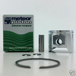 Piston Kit for HUSQVARNA 51 EPA, 350, 351, 351 EPA (44mm) [#503899603]