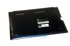 BA75-04678A GENUINE ORIGINAL SAMSUNG BASE COVER NP915S3G SERIES (GRD A) (AA41)
