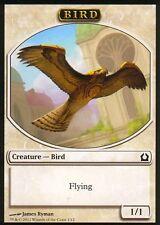 4x Token Bird | NM | Return to Ravnica | Magic MTG
