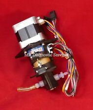 Beckman-Coulter ACT DIFF 2 Motor, M2, FMI Pump 100uL Diluent/Lyse 6806493