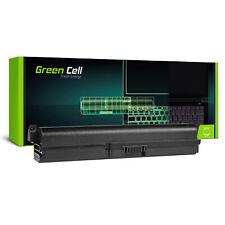 Battery for Toshiba Satellite L750-0KP L750-16L L750-16X L750-171 Laptop 6600mAh