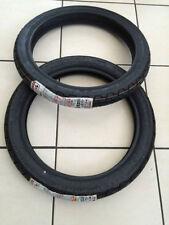Bridgestone Reifen für Krafträder