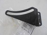 Chevy S10 2.8 Smog Emission Pump Adjust Bracket Forward Mount GMC S15 83 86 85
