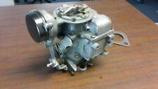 "Ford Truck Carter YF Carburetor 300""-4.9L  Industrial-Truck-GSA"