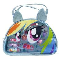 My Little Pony Makeup Handbag Christmas Gift Set